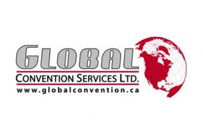 Global Convention Services