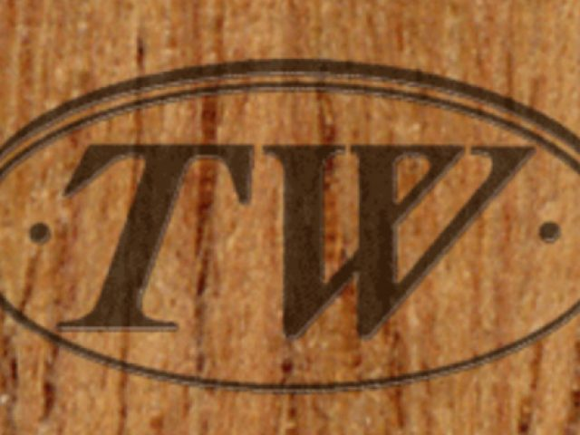 Taylored Woodworks